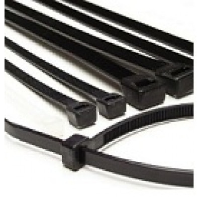 Cable Ties & Fixing Bands