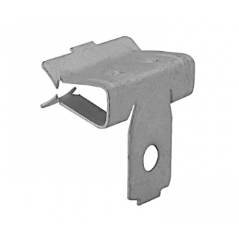 2-4mm Knock on Girder Clips - Pack of 25