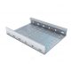 450mm Heavy Duty Cable Tray - 18 Inch