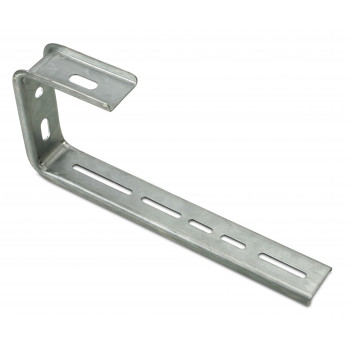 300mm Ceiling Support Bracket
