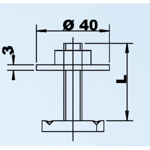 Top Hat Washer Plumbing Diagram Wiring Library