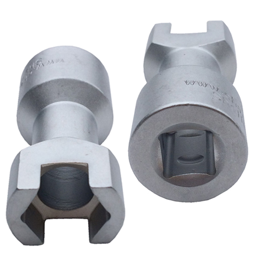 19mm Channel Socket For 41mm Channel
