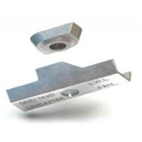 Type Tr60 Fixing M8