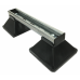 250mm Pipe Foot Channel Assembly