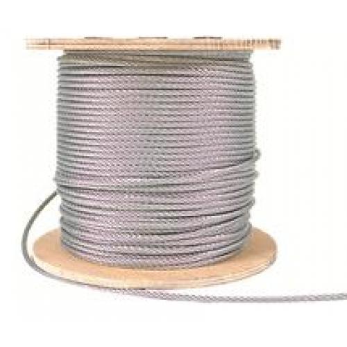 Zip Clip S Wire