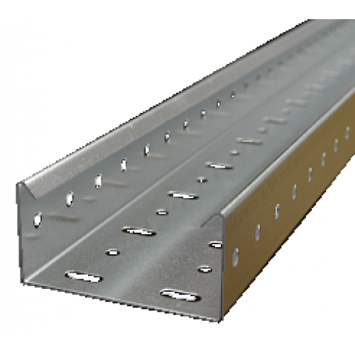 225mm Premier Heavy Duty Cable Tray 9 Inch