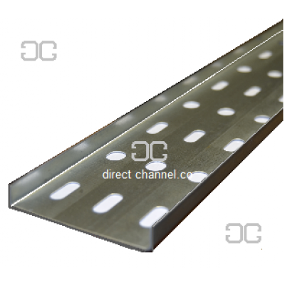 Light Duty Cable Tray