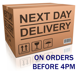 Next Day: £ or £ for orders over £ Collect Plus: £ or £ for orders over £ Saturday Delivery: £ for all orders. Route One Cancellation Policy. For online orders, you have up to days to return items for an exchange or refund. Please see the Route One Returns page for .