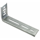 150mm Wall Angle Support Bracket