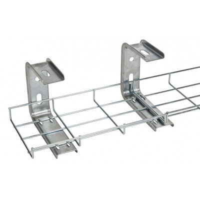 Wall & Ceiling Support Brackets