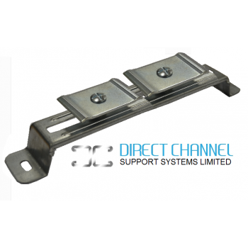 225mm Stand Off Brackets for Basket Tray