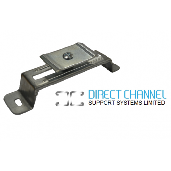 150mm Stand Off Brackets for Basket Tray