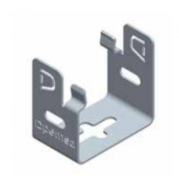 Base Support 60 - A4 Stainless