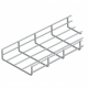 250mm Cable Basket Tray x 3 Meter