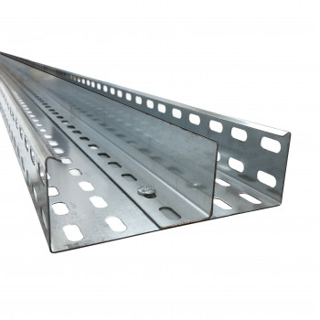 50mm Premier Cable Tray Divider