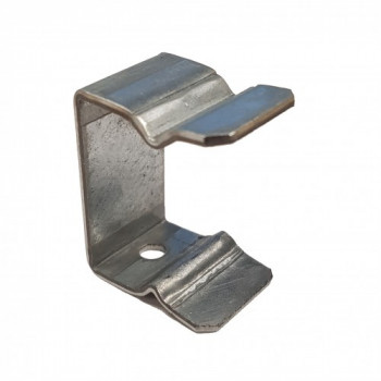Clips For Medium Duty Lid (PG)
