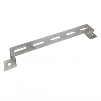 300mm Premier Stand Off Brackets (HDG)