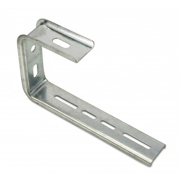 225mm Ceiling Support System