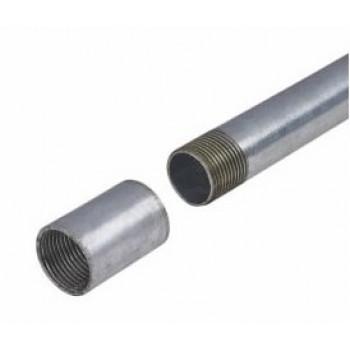 20mm Galv Conduit Tube x 3m
