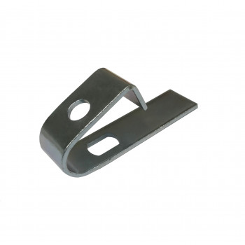 Purlin Clip/Purlin Clamp