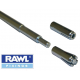 M12 Setting Tool for M12 Rawl Wedge Anchors