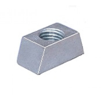 M12 Wedge Nuts x 1