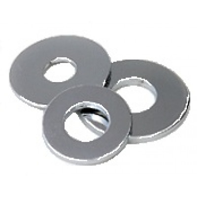 Washers (HDG)