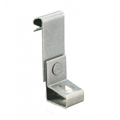Purlin & Girder Hangers | Fasteners and Fixings | Threaded Rod