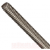 M10 Threaded Rod (4.8 Grade) - 1 Meter
