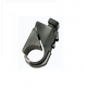 Uni J Cable Clamp for 34-44mm Cable.