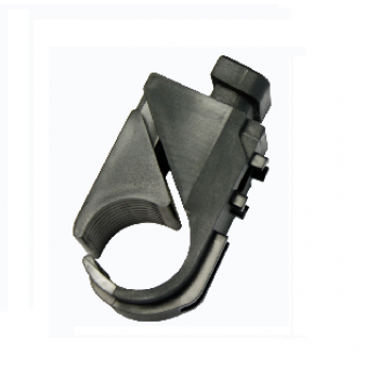 Uni J Pipe Clamp for 51-63mm Pipe.