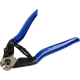 Heavy Duty Wire Cutters