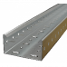 100mm Premier Heavy Duty Cable Tray X 3 Metre