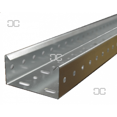 Heavy Duty Cable Tray (HDG)