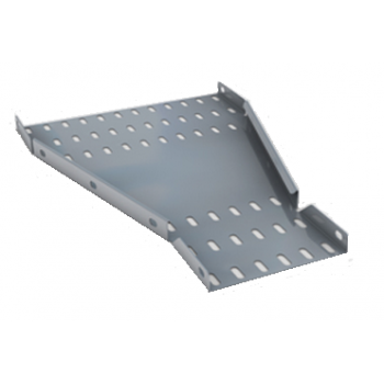 225mm - 150mm Premier Cable Tray Reducer