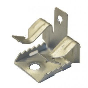 14 - 20mm Knock on Girder Clips
