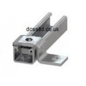 41mm Z Bracket - For 41mm Channel (A4 Stainless)